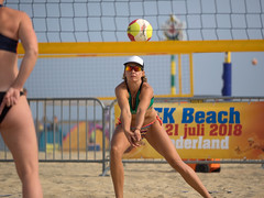 17230854 (roel.ubels) Tags: nk beachvolleybal beachvolleyball volleybal volleyball beach scheveningen sport topsport 2016