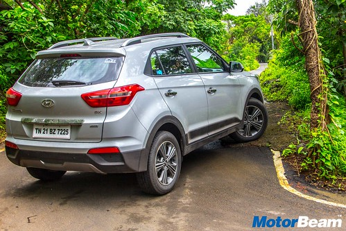 Hyundai-Creta-Petrol-Automatic-9