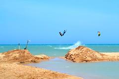 28_07_2016 (playkite) Tags: kite vacations kiteboarding adventure        2016  sea beachlife
