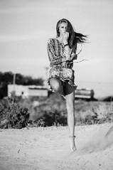 Asia at Shoot August 13 2016-0004 (houstonryan) Tags: asia kehl model modeling models niya management redhead redheaded red head headed pretty teenager teen signed photoshoot tfp tf collaboration bohemian girl ryan houston houstonryan photograph photographer photography print art utah