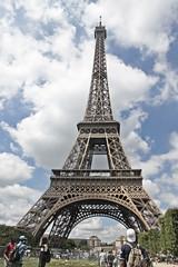 IMG_5305 (Margaux SP) Tags: paris france capital summer holiday t voyage amoureux ville couleur vintage hold tour eiffel