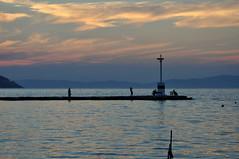DSC_1093 (marcobasic) Tags: thassos greece grecia sea seaside panorama mare lungomare spiaggia beach