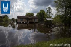 2016_DRT Louisiana Flood_Aug_077_L.jpg