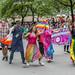 Sridhar Rangayan Pride Parade 2016 - 07
