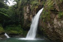 DSC01936 (rad!x) Tags: cascada cascadalasbrisas cuetzalan cuetzalandelprogreso lasbrisas mexico puebla pueblomagico waterfall everyone vacation