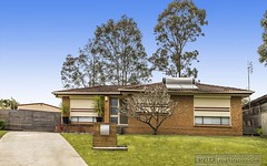 3 Dewitt Close, Maryland NSW
