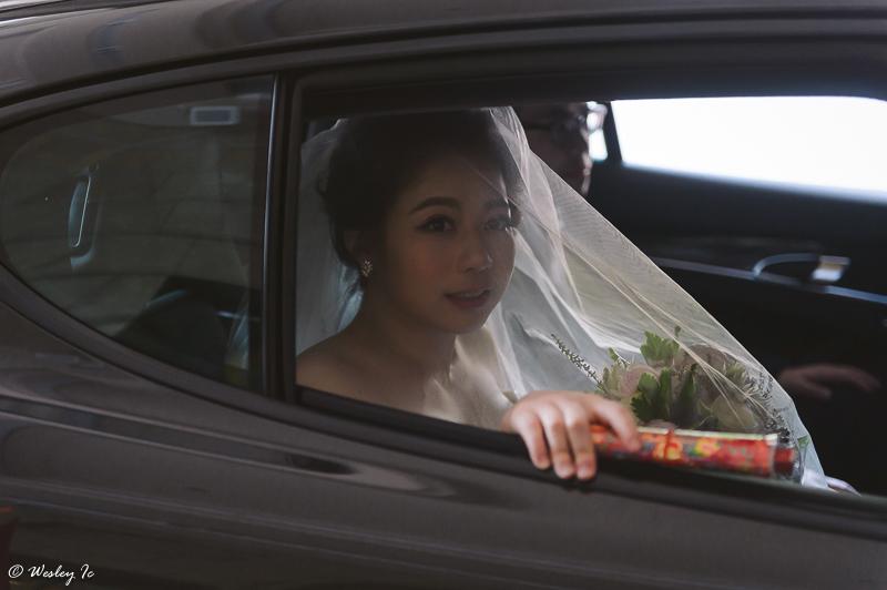 """""""""""婚攝,新莊典華婚宴會館婚攝,婚攝wesley,婚禮紀錄,婚禮攝影""""'LOVE09490'"""