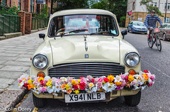 Westbourne Park-1.jpg (Colin Dorey) Tags: karmakabs talbotroad westbournepark nottinghill kensington portobelloroad rbkc kensingtonchelsea w11 august 2016 car vehicle