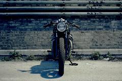 big_MotoMucci_HondaCX500_05