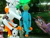 Inflatable Blue Monkey (Kiki1185) Tags: accesories alien alienaliens aliens animal animals balloon beach black blackwhite blow blowup blue blueturtle cat catcats cats green grey heart hearthearts hearts inflatable kids magnetic monkeys orange orangeblack panda pandas party plastic pvc toy toys turtle turtlecat up white whiteheart animalanimals gonflable kidsparty zabawka zabawki beachtoys gonfiabili dmuchana dmuchane aufblasbare napuhavanje magnet magnets color red 2015