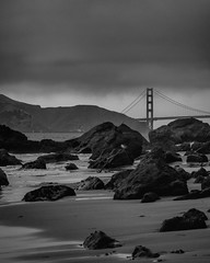 untitled-15.jpg (1000 Words.) Tags: goldengatenationalrecreationarea landsend milerockbeach sanfrancisco goldengatebridge nature