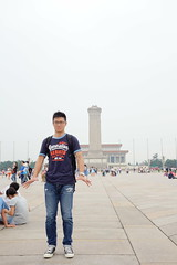 DSC03796 (JIMI_lin) Tags:  china beijing
