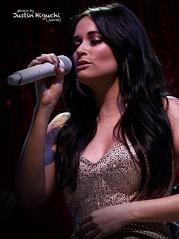 Kacey Musgraves 09/14/2016 #21 (jus10h) Tags: kaceymusgraves kaseymusgraves greek theater griffith park amphitheatre amphitheater losangeles la southern california live music tour country western rhinestone review spacey kacey concert event gig performance venue photography justinhiguchi photographer 2016