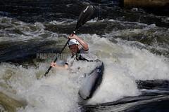150-600  test shots-10 (salsa-king) Tags: 150600 7dmkii canon tamron august canoe course holme kayak pierpont raft sunday water white
