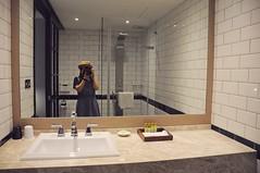 ciao 03 (K _ _ _ _) Tags: taipei taiwan travel hotel