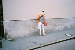 (#300091984) Tags: ljubljana slovenia balkan europe easterneurope streetphotography streettogs documentary dailylife 35mm analog color
