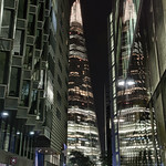 "The Shard<a href=""http://www.flickr.com/photos/28211982@N07/29220037982/"" target=""_blank"">View on Flickr</a>"