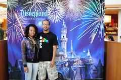 DSC_0907 (vega_box) Tags: disneyland disneyphotography photographer anniversary marriage mickey nikon diamondcelebration