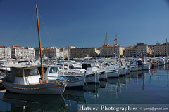 Marseille 2016 1927 (Hatuey Photographies) Tags: marseille france vieuxport