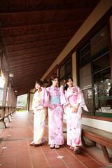 (lovelyivan) Tags:  taiwan  asia  nantou canon eos5d2  people friends  girl  portrait