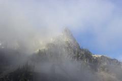 IMG_5511 (angelatravels11) Tags: angelacrampton angelatravels blackpeak climbing northcascades tradclimbing unitedstates washington