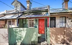 21 Morehead Street, Redfern NSW