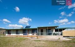 780 Coach Road, Gerogery NSW