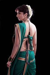 South Actress SANJJANAA Photos Set-6-Mahanadi Clips (44)