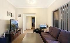 8 Crammond Boulevarde, Caringbah NSW