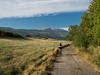 2016-09-10_Vall_Angostrina-1 (Engarrista.com) Tags: belllloc bicicletademuntanya cerdanya dorres laguinguetadix llívia oceja pirineuspaïsoscatalans santmartídenvalls ur valldangostrina bicicleta