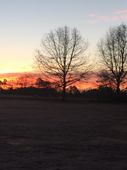 IMG_1162 (danmat28033) Tags: lincolncounty northcarolina sunrise sunset