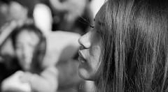 Female (Art Dino) Tags: lima female perú angulonormal sonysal50f14 sonyslta58 sony fotodeautor fotosdeautor fotografíadeautor authorsphotograph artdino dinobokeh srgb primerísimoprimerplano perfil sideface profile adobephotoshopcc2015 photoshop adobephotoshoplightroom60 lightroom blackandwhite blancoynegro documental documentalismosocial documento documentos dossier fotografíaartística fotografíaartísticacontemporánea fotografíadocumental centrohistóricodelima uneso damerodepizarro limacuadrada monocromático bokeh desenfoque boke profundidaddecampo retrato portrait ƒ28 streetphotography limeña beautiful lolita teen mujer woman young widescreen primavera spring presets preset colesbanginbrightbw girl feminine girly femenine lady women ボケ ぼけ 散景
