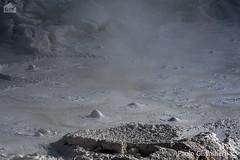 Bacteria Mat geyser (paolo.gislimberti) Tags: parchinazionali nationalparks yellowstonenp parcodiyellowstone touristdestinations meteturistiche geology geologia geologicalphenomena fenomenigeologici sulphurfumes vaporisulfurei hotsprings sorgenticalde energiageotermica geothermalenergy