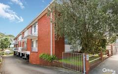 6/80 Burfitt Street, Leichhardt NSW