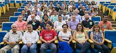 entrepreneurship-2-14 (ICTP-SAIFR) Tags: ictpsaifr brazil unesp workshop entrepreneurship engineer scientists ift ictp