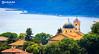 Balchik (aditeslo) Tags: bulgaria balchik travel