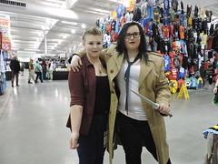 DSCN4321 (zreekee) Tags: sparkledoomdesigns saskatchewan saskexpo cosplay 2016