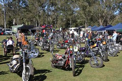 bike show (*SIN CITY*) Tags: bike harley bsa triumph ducati bikeshow custom paint australia transport auto aussie hd motorcycle honda shovel knuckle oldschool kool cool rigid lowrider ratbike chopper harleydavidson yamaha dirtylovecustom dirty love show