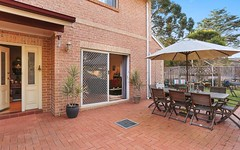 3/21 Hotham Road, Gymea NSW