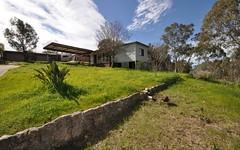 814 Padman Drive, Albury NSW