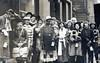 Student Rag Week  1947