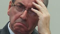 Eduardo Cunha além de ser agredido em aeroporto, também foi chamado de ladrão por passageiros dentro do avião  Veja aqui... (pensabrasil) Tags: ladrãoagredidocutedeputado cassadoeduardo cunhaeduardo cunha além de ser agredido em aeroportoeduardo ladrãoigeresinstagoodinstagraminstamoodiphoneasiaiphoneonlylovemenoticiaspensa brasilphotoofthedaytambém foi chamado ladrão por passageiros dentro do avião veja aquitweegram