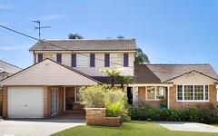 17 Mulheron Ave, Baulkham Hills NSW