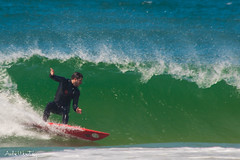 Praia da Silveira (Andre Werutsky) Tags: silveira beach praia onda waves surf surfing surfphotography garopaba surfsurfesilveirasantacatarinapraiasetembro2016