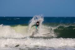 Hair (Andre Werutsky) Tags: girlsurfergirl surfferrugemsetembro2016surfesantacatarina beach praia onda waves surf surfing surfphotography garopaba
