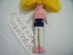 evkiye bebek-rgantam-haticeyazc (5) (rgantam) Tags: amigurumi rgoyuncaklar amigurumidoll rg knittingdoll rgbebek oyuncak toys