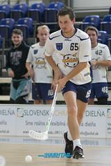 Piestany_Spisska-54
