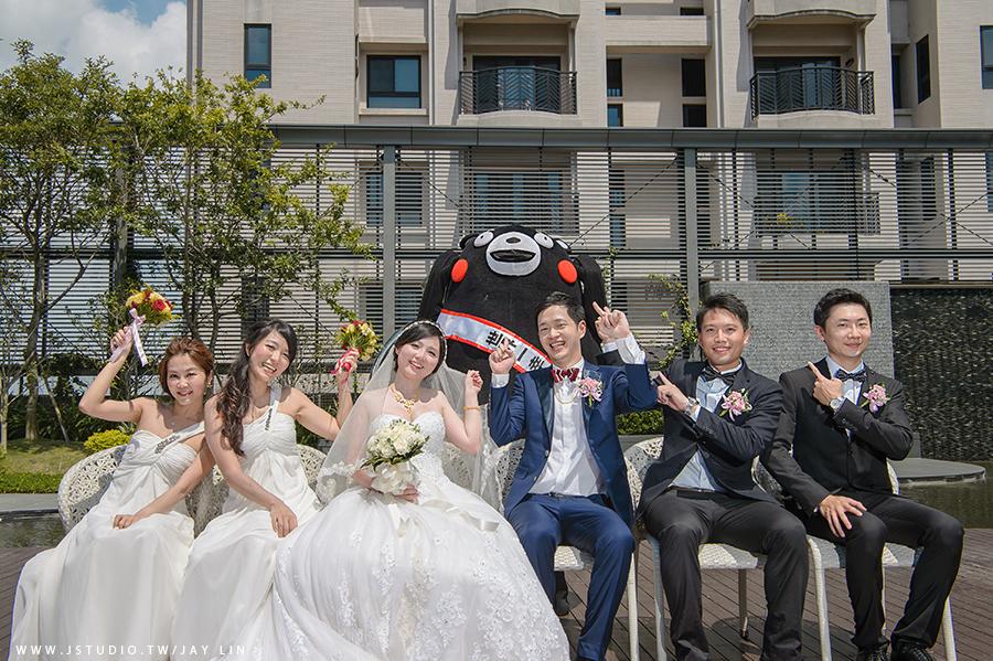 婚攝 星享道 婚禮攝影 戶外證婚 JSTUDIO_0121