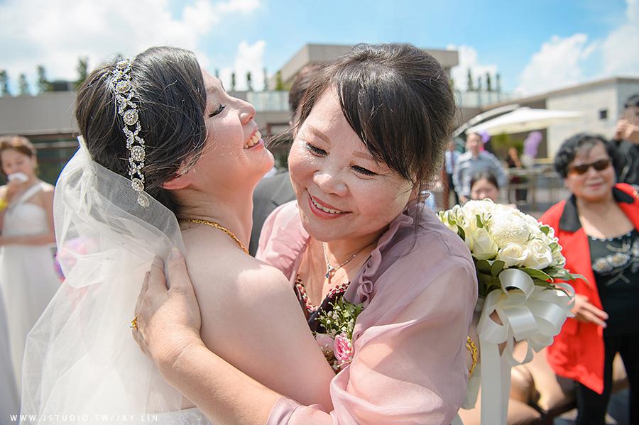 婚攝 星享道 婚禮攝影 戶外證婚 JSTUDIO_0116