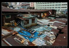DSC09339 (YKevin1979) Tags: hongkong  yaumatei yaumateiwholesalefruitmarket   sony ilce7m2 a7ii a7m2 minolta rokkor manualfocus  md 28mm f2 wrokkor